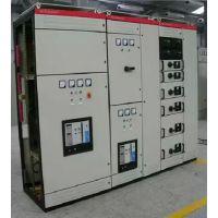四川成都控制柜成套厂家_PLC电气控制柜_成都普莱斯变频柜