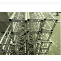 供应机箱机盒控制各种上海尼越机械加工生产厂家