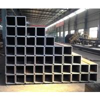 天津22*35*0.9~2.0方矩管壁厚分类Q235B厂产化学工业用钢管的工艺流程