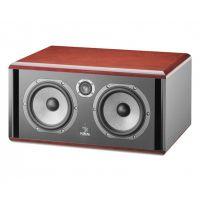 Focal TWIN6 BE 录音棚音频设备SM6系列Beryllium高音单元双6.5寸专业音箱