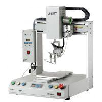桌面自动焊锡机HST-SR314
