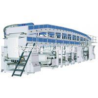 THV-B型多功能涂布机 永邦(幸福)机械厂