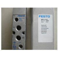 供應FESTO2000型老虎閥電磁閥JMFH-5-1/4-B原裝***