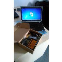 宝马诊断电脑ICOM A3检测仪ISTA软件配全新联想电脑