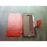 联想专用皮套 S650 S930 款手机保护套 净色系列 型号更新中