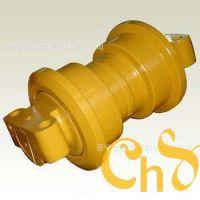 推土机配件 SD22单边支重轮总成 155-30-00124 散热器各种配件