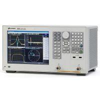 E5061B ENA系列网络分析仪 是德科技(原安捷伦)