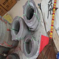 专业生产无石棉垫片 电器耐高温耐腐蚀用无石棉密封垫片