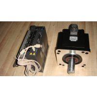 台达伺服电机代理 ECMA-E31820QS