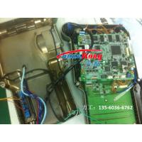 JZRCR-NPP01B-1 快速维修安川机器人NX100示教器:无显示,无法触控,显示屏坏,按键坏