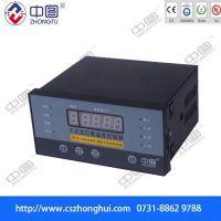 bwd-3k320变压器温度监控仪干变温控器厂家