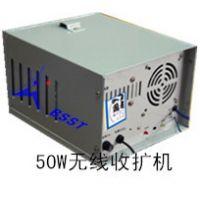 BSST调频广播设备,更专业,更稳定,更高性价比!电话:010-62472597