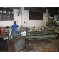 供应提供CNC数控车床非标零件加工 提供机械零件加工