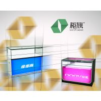 中山柜族展示制品有限公司