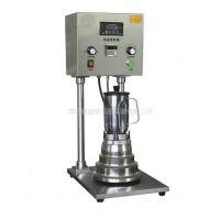 天津深水钻井液低温性能测试装置HTD-195-71