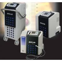 四川检漏仪/氦质谱检漏仪/氢气检漏仪/卤素检漏仪