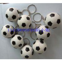 直销减压PU足球 发泡足球 玩具足球