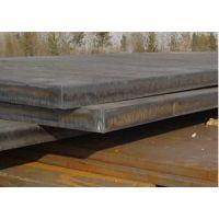 天津15crmo合金板,安阳薄壁合金板,河南15crmo合金锅炉板