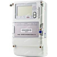 华邦HUABANG三相四线费控电表DTZY866C-Z 5-60A