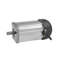 供应:高转速 大功率 恒转矩 1200W直流无刷电机DT80BLF180-3160