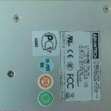 MRT-6300P-R 300W ADVANTECH研华工控机电源模块 新巨工业电源