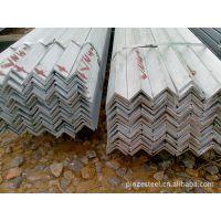 Q235槽钢价格,南京钢材批发市场,规格齐全,价格合理