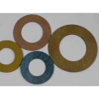 耐油非石棉垫片|骏驰出品NY5350耐油非石棉垫片NB/T47024-2012