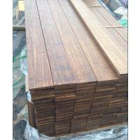 深圳户外竹木制品,深圳高耐重竹墙板,户外园林优质高档高耐防腐重竹地板