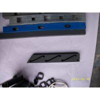 全自动锌城机械数控液压管材冲孔机XC-SKCC-80数控机床
