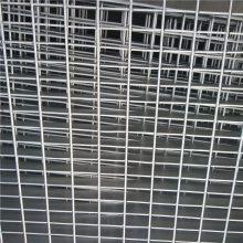 电缆沟揭盖盖板 污水沟盖板 钢梯踏步板推荐