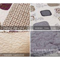 2016年新产品跑江湖地摊 沙发垫 坐垫 钻石绒双面沙发垫 5元一座模式