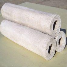 高温管道专用复合硅酸盐管厂家