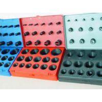TECNOLAN液路坚O型圈修理盒密封圈修理包品牌密封件代理