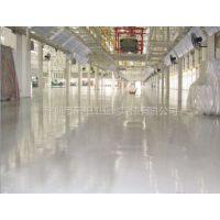 谢岗地板漆 谢岗环氧地板漆 谢岗环氧树脂地坪漆厂家