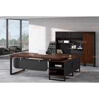 西安办公家具 西安办公桌椅 推荐欧乐办公家具400-660-8869
