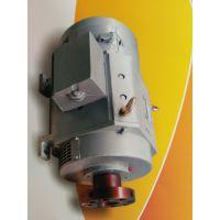 西玛电机生产厂家FS200-2BT 22KW 380V交流电机
