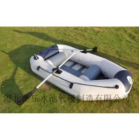 充气船 皮划艇 漂流船 湖北奥乐一流品牌厂家18271520036