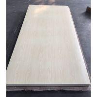 防火板 耐火板 高压树脂层积板 1220*2440*0.7mm