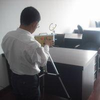 供应 空气检测 室内空气质量检测 权威第三方检测机构 上海宝冶