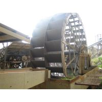 投资制砂机项目|石嘴山制砂机|弘毅机械制沙机(在线咨询)
