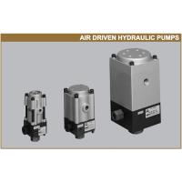 日本SR engineering泵系列产品