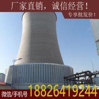 供应变压器空调冷却塔隧道轨道压缩机居民区隔音声屏障