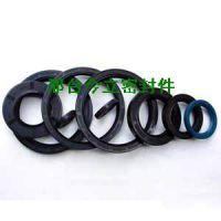 邢台杰泰橡塑制品有限公司生产各种材质、型号骨架油封