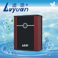 供应专业生产优质壁挂式家用净水器纯水机能量水机