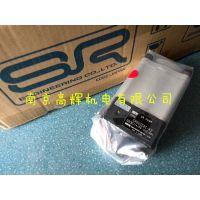 热销产品日本SR液压泵SR06306D-A2一级代理