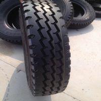 全钢汽车 卡车轮胎9.00R20水曲混合花纹