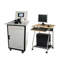 数字式织物透气性量仪