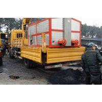 武汉哪里有卖划算的混合料加热保温箱