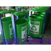 供应户外垃圾桶 环卫垃圾桶行情 玻璃钢垃圾桶价格-【深圳恒达厂家直销】