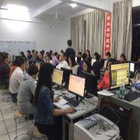江西金航计算机科技有限公司生产销售各中小学校考试用的网上阅卷软件